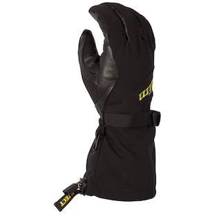 Klim Sawtelle Gloves