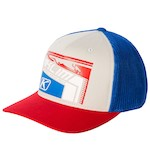 Klim Trax Hat