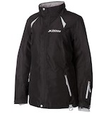 Klim Women's Allure Parka