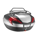 Givi V56 / V47 Topcase Luggage Rack