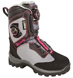 Klim Women's Aurora GTX BOA Boots