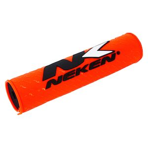 Neken Mini Crossbar Pad
