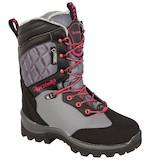 Klim Women's Aurora GTX Boots