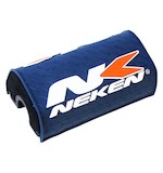 Neken Variable Handlebar Pad
