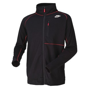 Arctiva Insulator Jacket
