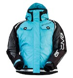 Arctiva Gem Insulated Women's Jacket