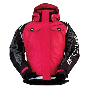 Arctiva Gem Insulated Women's Jacket