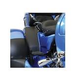 Motor Trike Inner Fender Bra For Harley Trike 2009-2017
