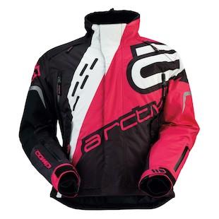 Arctiva Comp Insulated Women's Jacket