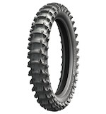 Michelin StarCross 5 Sand Tires