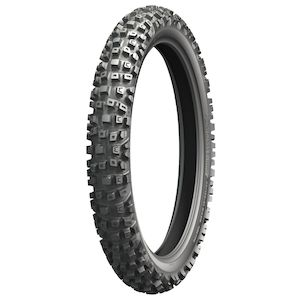 Michelin StarCross 5 Hard Terrain Tires