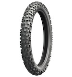 Michelin StarCross 5 Hard Terrain Tires