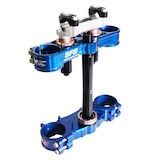 Neken SFS Triple Clamps Yamaha YZ85 2014-2015