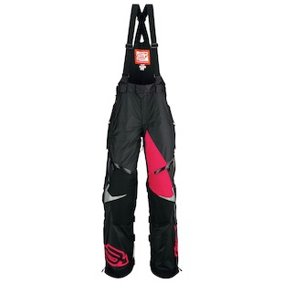 Arctiva Women's Comp Insulated Bib