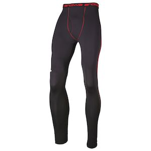 Arctiva Insulator Pants