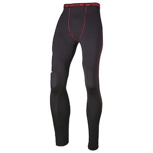 Arctiva Insulator Pants
