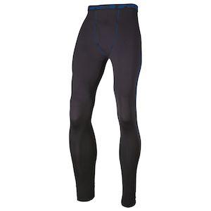 Arctiva Evaporator Pants