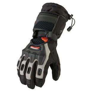 Arctiva Mech Gloves