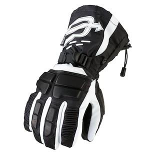 Arctiva Comp Gloves