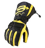 Arctiva Comp Hi-Viz Gloves