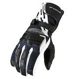 Arctiva Comp RR Long Gloves