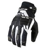 Arctiva Comp RR Short Gloves