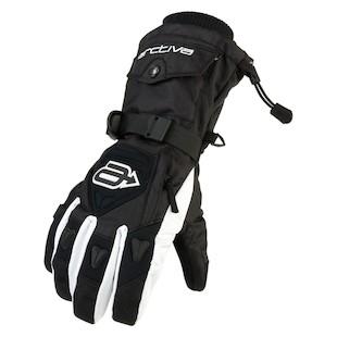 Arctiva Gem Women's Gloves