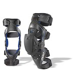 POD K8 MX Knee Braces