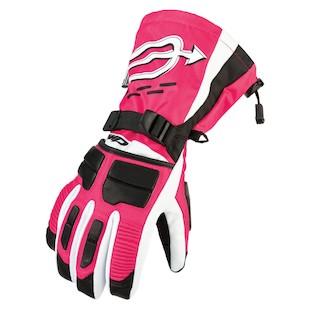 Arctiva Comp Women's Gloves