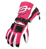 Arctiva Women's Comp Gloves
