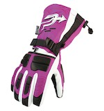 Arctiva Comp Women's Gloves [Size MD Only]