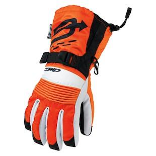 Arctiva Youth Comp Gloves