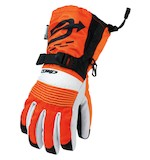 Arctiva Youth Comp Gloves