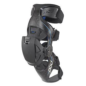 POD K8 MX Knee Brace