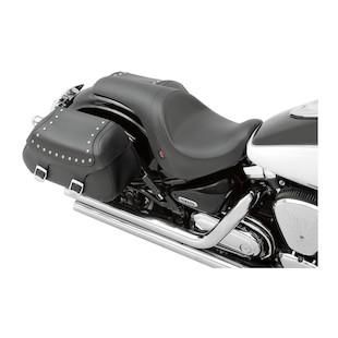 Z1R Predator Seat Yamaha Road Star 1600/1700