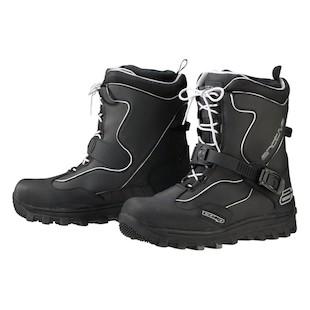 Arctiva Comp Boots
