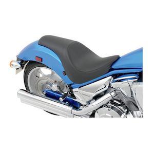 Z1R Predator Seat Honda Fury