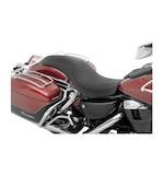 Z1R Predator Seat Honda Shadow 1100C / Sabre / Spirit / Ace Tour