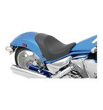 Z1R EZ On Solo Seat Honda Fury