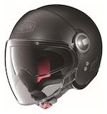 Nolan N21 Visor Helmet - Solid