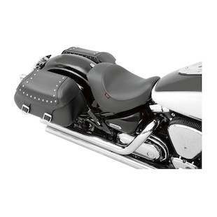 Z1R Solo Seat Yamaha Road Star 1600/1700