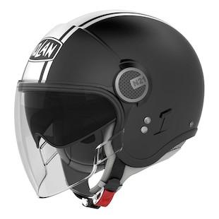 Nolan N21 Visor Duetto Helmet