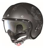 Nolan N21 Vintage Speed Junkie Helmet