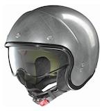 Nolan N21 Vintage Durango Scratched Helmet