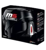 Nolan N-Com M5 Universal Bluetooth Kit