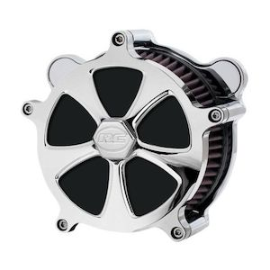 RC Components Nitro Airstrike Air Cleaner For Harley 2008-2017