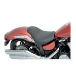 Z1R Solo Seat Yamaha V Star 1300 Stryker