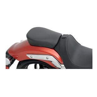 Z1R Passenger Seat Yamaha Stryker