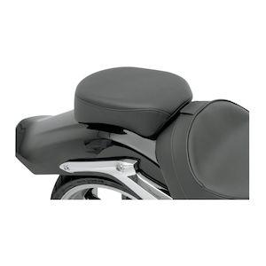 Z1R Passenger Seat Yamaha Raider