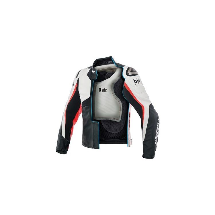dainese d air jacket revzilla. Black Bedroom Furniture Sets. Home Design Ideas
